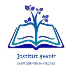 Institut Avenir
